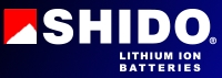 Shido AFAM Batterie Finder